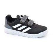 Tênis De Velcro Infantil Adidas Quichsport - 28 A 32