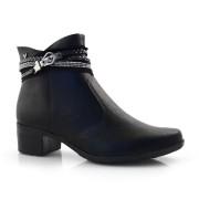 Imagem - Ankle Boots Feminino Mississipi cód: 0000046019059