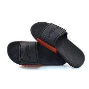 Chinelo Casual  Rider Infinity - 37 A 44
