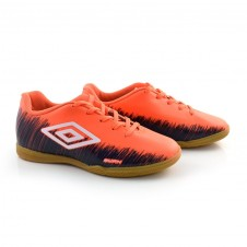 Imagem - Tenis Indoor Umbro Burn Junior cód: 0000046620026