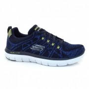 Tênis Masculino Skechers Flex Advantage