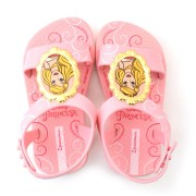 Chinelo Baby Ipanema Princess