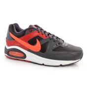 Imagem - Tenis Masculino Nike Air Max Command cód: 0000049419115