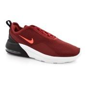 Imagem - Tênis Masculino Nike Air Max Motion cód: 0000050019113