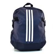 Mochila Azul Adidas Bp Power