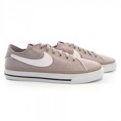Imagem - Tênis Masculino Nike Court Legacy cód: 0000050421022