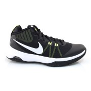 Tênis Masculino Nike Air Versatile
