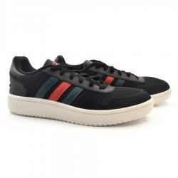 Imagem - Tênis Adidas Hoops cód: 0000050821037