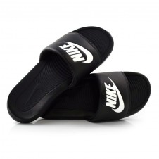 Imagem - Chinelo Slide Nike Victori One cód: 0000051521028