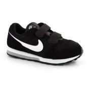 Imagem - Tênis Infantil Nike Md Runner 2 0riginal cód: 0000052619113