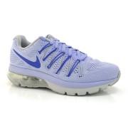 Imagem - Tênis Nike Air Max Excellerate 0000052817014 AZUL/AZUL