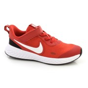 Imagem - Tênis Infantil Nike Revolution 5 0riginal cód: 0000053219114