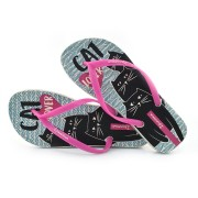 Chinelo Feminino Ipanema Lovely Ii