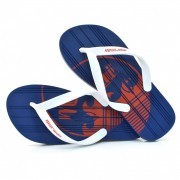 Chinelo Masculino Mormaii Tropical