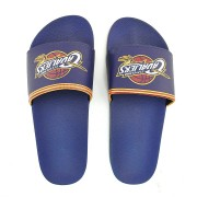 Chinelo Rider Slide Gáspea Nba