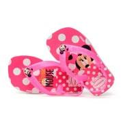 Chinelo Havaianas Baby Disney