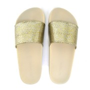 Chinelo Slide Zaxy Snap Gasper