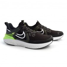 Imagem - Tenis Masculino Nike Legend React 2 cód: 0000055620093