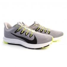 Imagem - Tênis Masculino Nike Quest 2 cód: 0000056420098