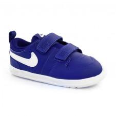 Imagem - Tênis Infantil Nike Pico 5 cód: 0000056919080