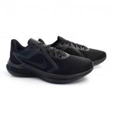 Imagem - Tenis Masculino Nike Downshifter 10 cód: 0000057120096