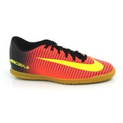 Tênis Indoor Nike Mercurial