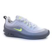 Imagem - Tênis Masculino Nike Air Max Axis cód: 0000058219089
