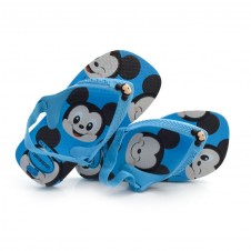Imagem - Chinelo Havaianas Baby Disney Classic cód: 0000059720089