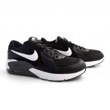 Imagem - Tenis Feminino Nike Air Max Excee cód: 0000059820093