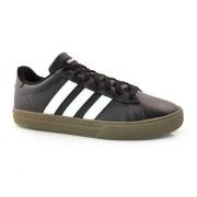 Imagem - Tênis Masculino Adidas Daily 2.0 cód: 0000060019028