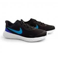 Imagem - Tenis Junior Nike Revolution 5 cód: 0000060320094