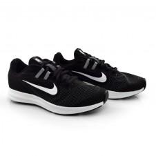 Imagem - Tênis Juvenil Nike Downshifter 9 cód: 0000060619129