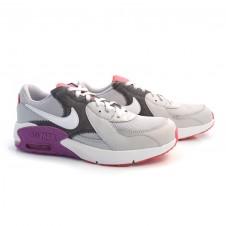 Imagem - Tenis Feminino Nike Air Max Excee cód: 0000060820099