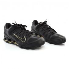 Imagem - Tênis Masculino Nike Reax 8 cód: 0000060919120