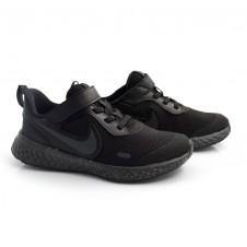 Imagem - Tenis Infantil Nike Revolution 5 cód: 0000062320092