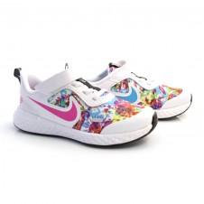 Imagem - Tenis Infantil Nike Revolution 5 cód: 0000062520096