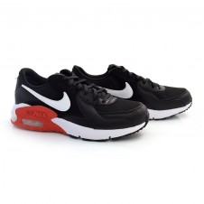 Imagem - Tenis Masculino Nike Air Max Excee cód: 0000062620079