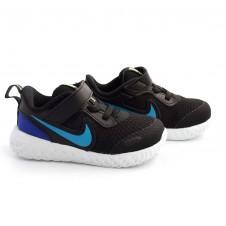 Imagem - Tênis Infantil Nike Revolution 5 cód: 0000062720090