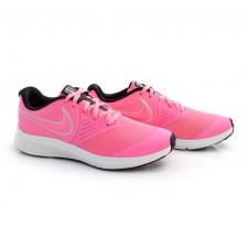 Imagem - Tênis Feminino Nike Star Runner 2 cód: 0000063520071