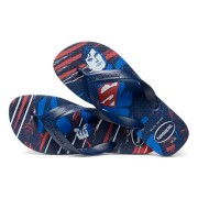 Imagem - Chinelo Havaianas Masculino Top Max Herois cód: 0000063619072