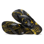 Imagem - Chinelo Havaianas Masculino Top Max Herois cód: 0000063819076
