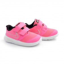 Imagem - Tênis Infantil Nike Star Runner 2 cód: 0000065220078