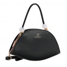 Imagem - Bolsa Feminina Chenson Mini Bag cód: 0000066220015