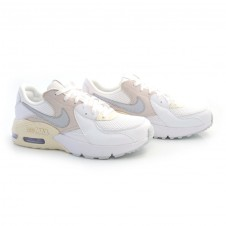 Imagem - Tênis Feminino Nike Air Max Excee cód: 0000066420071