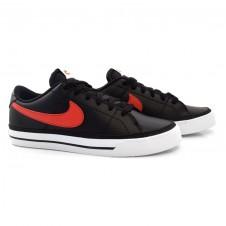 Imagem - Tênis Masculino Nike Court Legacy cód: 0000066721024