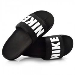 Imagem - Chinelo Slide Masculino Nike Off Court cód: 0000066921073