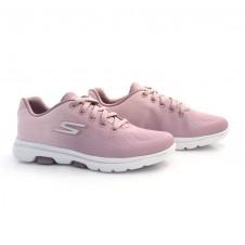 Imagem - Tênis Feminino Skechers Go Walk cód: 0000067320080