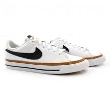 Imagem - Tênis Juvenil Nike Court Legacy cód: 0000067421022