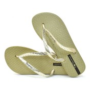 Chinelo Ipanema Glam