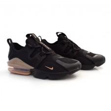 Imagem - Tênis Feminino Nike Air Max Infinity cód: 0000067720071